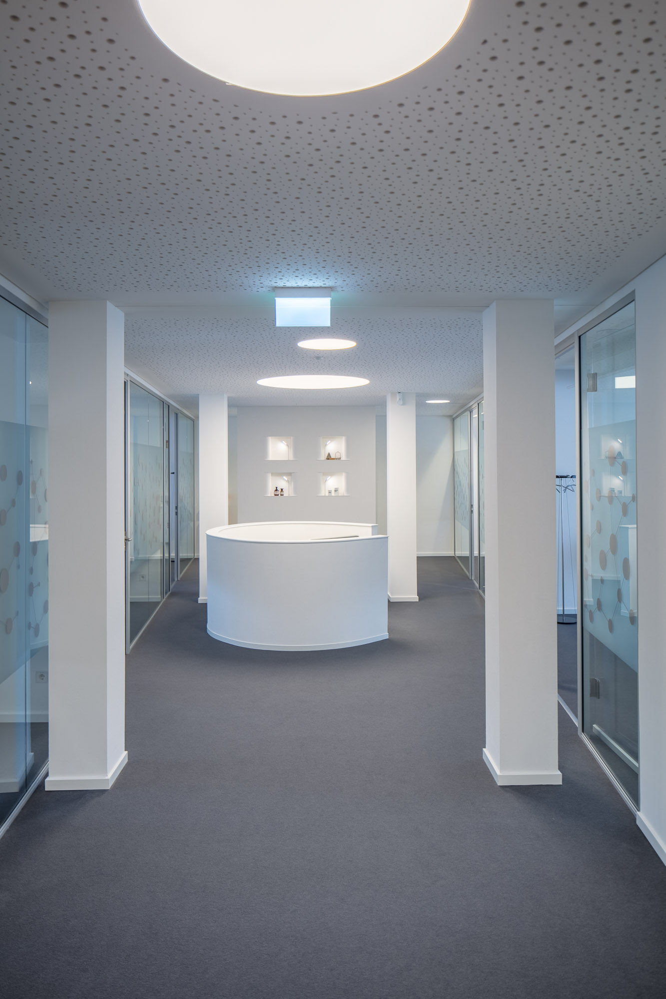 apoBank Erfurt